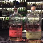 Bulleit Bourbon drinks